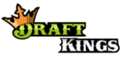 DraftKings Logo Large